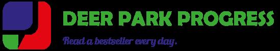 Deer Park Progress
