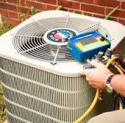 AC Repair San Antonio